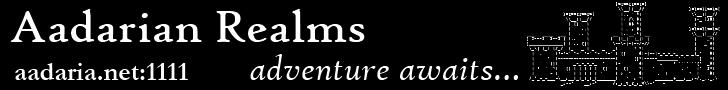 Aadarian Realms - http://www.aadaria.com/