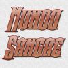 MundoSangre_Logo_512