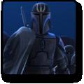 Vertas-SWRPG2