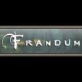 Frandum