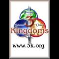 3-Kingdoms