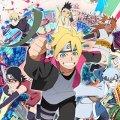 Naruto MUSH Legacy