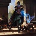 Aethar II