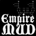 EmpireMUD 2.0