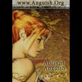 Ancient Anguish