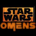 Star Wars: Omens