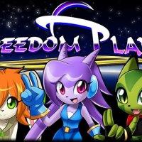 freedom_planet.jpg