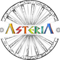 asterialogo_2transparent.png