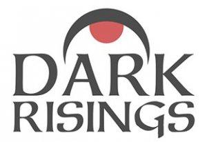 Dark Risings