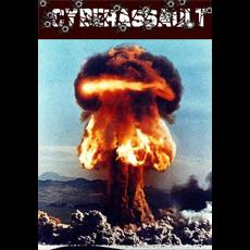 CyberASSAULT