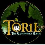 TorilMud, the Sojourner's Home