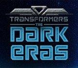 Transformers: The Dark Eras MUSH