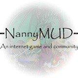 NannyMUD
