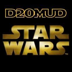 d20MUD : Star Wars