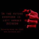 Deckeon