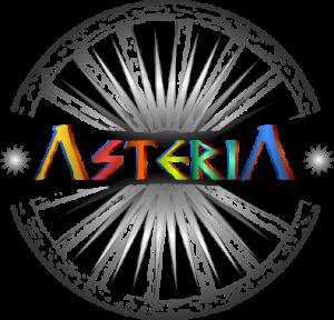 asterialogo_2transparent.png