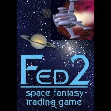 Federation II