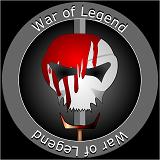 The Godwars: War of Legend