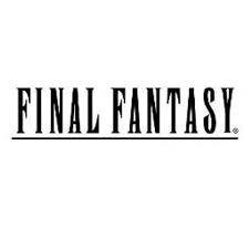 The Eternal Fantasy