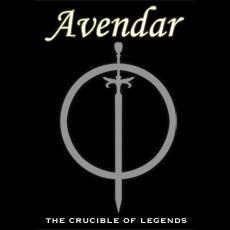 Avendar: The Crucible of Legends