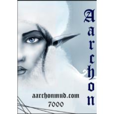 Aarchon