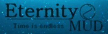 EternityMUD