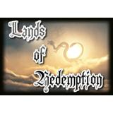 Lands of Redemption