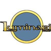 LuminariMUD