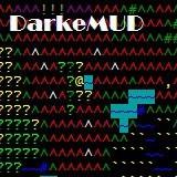 DarkeMud