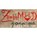 ZombieMUD